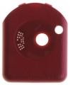 Kryt Sony-Ericsson W660i kryt antény červený