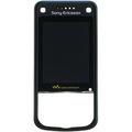 Kryt Sony-Ericsson W760i černý originál