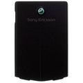 Kryt Sony-Ericsson Z555i kryt baterie černý