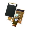 LCD displej LG C 1200