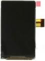 LCD displej LG KU990 Wiewty