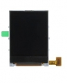 LCD displej Nokia 1650