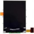 LCD displej Nokia 2630 / 2600c