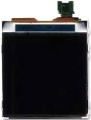 LCD displej Nokia 3100