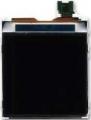LCD displej Nokia 3120