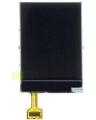 LCD displej Nokia 5220