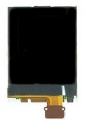 LCD displej Nokia 6085 vnější