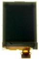 LCD displej Nokia 6101 vnitřní