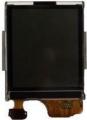 LCD displej Nokia 6681