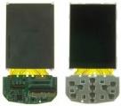LCD displej Samsung D900