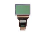 LCD displej Siemens C25 vč.rámečku