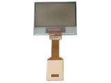 LCD displej Siemens C35 / M35 vč. sklíčka