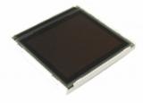 LCD displej Siemens LCD S55