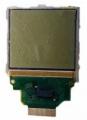 LCD displej Siemens LCD SL45 vč. rámečku