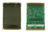 LCD displej Siemens M75 / CX75