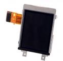 LCD displej Siemens ST55 / ST60