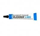 Lepidlo Ruderer L530 20g