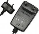 Nabíječka Sony-Ericsson CST-60  K750/ K850