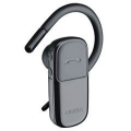 Nokia BH-104 Bluetooth Headset