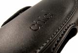 Pouzdro CHIC Nokia E50 / E51