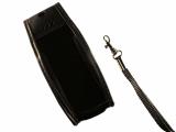 Pouzdro CLASSIC Nokia 1200 / 1208