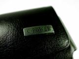 Pouzdro C.POWER Nokia 6280
