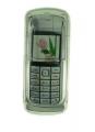 Pouzdro CRYSTAL Nokia 6020