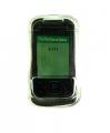 Pouzdro CRYSTAL Nokia 6111