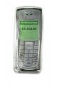 Pouzdro CRYSTAL Nokia 6230 / 6230i