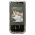 Pouzdro CRYSTAL Nokia 6600slide