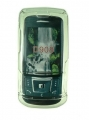 Pouzdro CRYSTAL Samsung D900