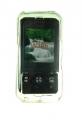 Pouzdro CRYSTAL Sony-Ericsson W395