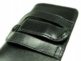 Pouzdro EGO Nokia 6500slide / Samsung D600