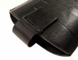 Pouzdro EGO SQUARES Samsung I8910