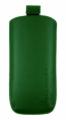 Pouzdro ETUI Nokia 6300 - zelené