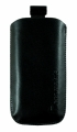 Pouzdro ETUI Sony-Ericsson K580 - černé