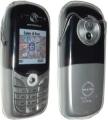 Pouzdro LIGHT Motorola C650 / C651