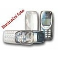 Pouzdro LIGHT Nokia 6070 / 6080