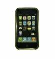 Pouzdro LIGHT iPhone 3G - black