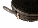 Pouzdro OBAL na CD / DVD - černá rezerva