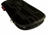 Pouzdro Quatro Nokia 5310x - černé klikiháky