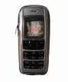 Pouzdro Slide CLASSIC Nokia 1600