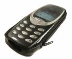 Pouzdro Slide CLASSIC Nokia 3310