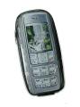 Pouzdro Slide CLASSIC Nokia 6070