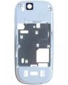 Střední díl Nokia 2680slide