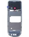 Střední díl Nokia 3120classic - originál