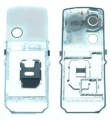 Střední díl Nokia 5140 / 5140i originál