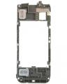 Střední díl Nokia 5800