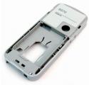 Střední díl Nokia 6070