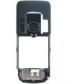 Střední díl Nokia 6220classic